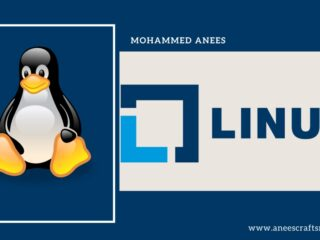 In Linux commands, the basic commands that you should know